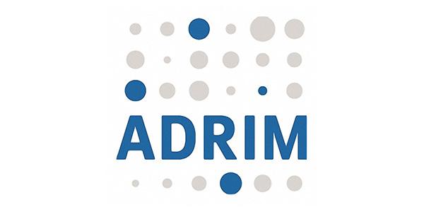 ADRIM