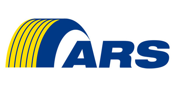 A.R.S