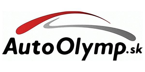 AutoOlymp