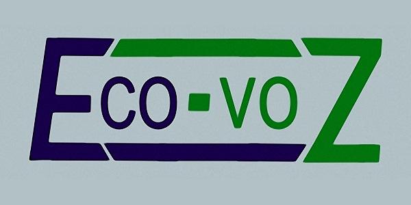 ECO-VOZ
