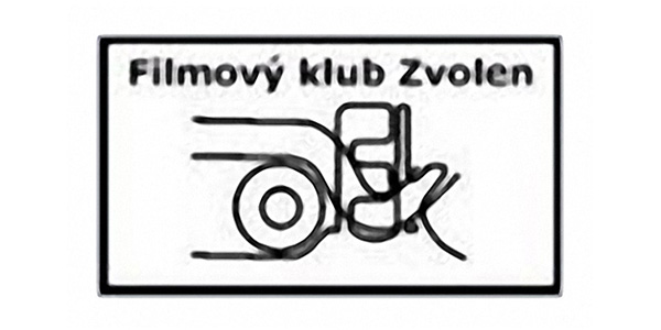 Filmový klub Zvolen
