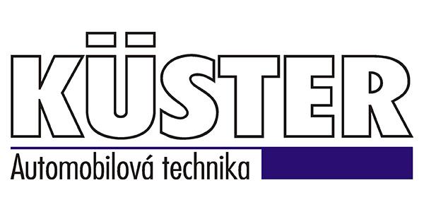 Küster - automobilová technika