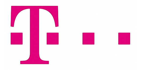 Deutsche Telekom Shared Services