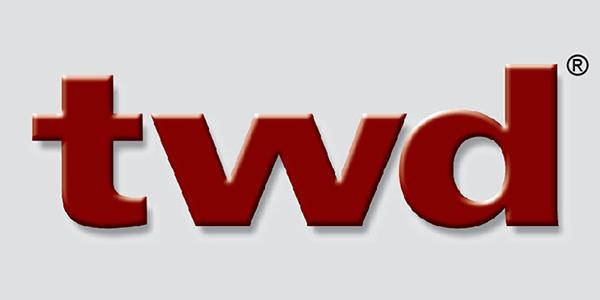 trendwood - twd